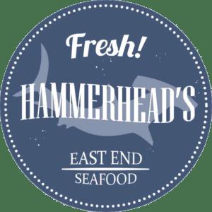 Hammerhead's