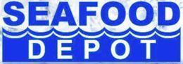 Seafood Depot