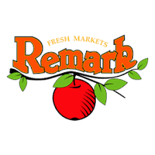Remark Fresh Markets