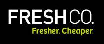 Fresh Co