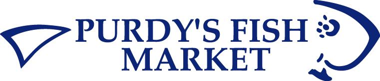 Purdy's Fish Market