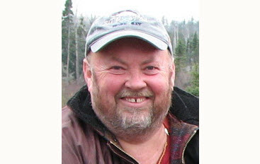 In Memoriam: Rick Knowles (1955 – 2019) – Hope Bay Fish Farm